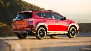 2018 toyota rav4 price. simple 2018 exterior and interior intended 2018 toyota rav4 price