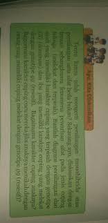 We did not find results for: Jawaban Paket Ipa Kelas9 Hal 138 Dikumpulin Besok Brainly Co Id