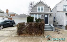 single family homes in queens