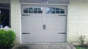 simulated garage door windows fake garage windows large size of garage door windows with dip part