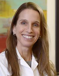 Anne Holland Johnson, MD - Orthopedic Surgery, Sports Medicine, Foot and  Ankle | HSS