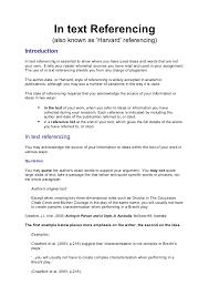 excellent ideas for creating harvard style essay harvard style essay pdf cmpp studios