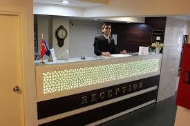 Hotel Melita Hotel Melita A0stanbul Turkey Bookingcom