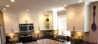 cabinet refacing gallery blog contact kitchen magician main banner