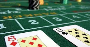 Baccarat Game Rules and Tips - Baccarat Strategy - Baccarat Info