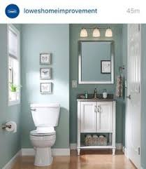 Best 25 Beach Theme Bathroom Ideas On Pinterest  Ocean Bathroom Colors For A Bathroom