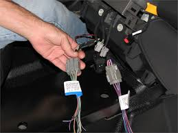 ford police interceptor tech training hendon publishing article images