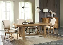 coventry dining table coventry round dining table summer hill 91600 by riverside furniture furniture depot red bluff furniture depot red bluff