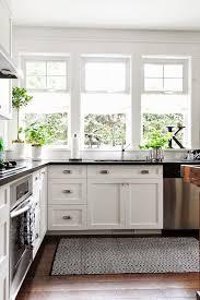 modern kitchen mats. 569 Best Decor Kitchen Crazy Images On Pinterest Modern Mats