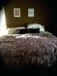 genial comforter set duvet cover pottery barn covers organic west elm oversized queen 90 x 98