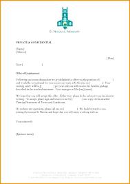 Sample Employment Offer Letter Template Sample Employment Offer Letter Template
