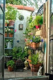 apartment patio garden. Apartment Balcony Vegetable Garden Patio Gardening Ideas Decorating Best Container Images On Pots Ve . D