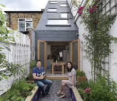 Small Picture Small Homes Uk