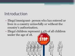 illegal immigration essay introduction compare and contrast essay outline google search compare and compare and contrast essay outline google search compare and