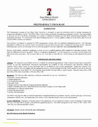 How To Make A Resume College Student New Writing A Resume Template