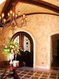 faux painting. Why Faux Painting. Venetian Plaster Painting O