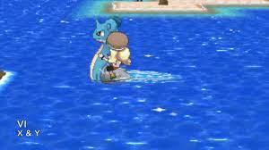 All Pokemon Game Themes - Routes - YouTube