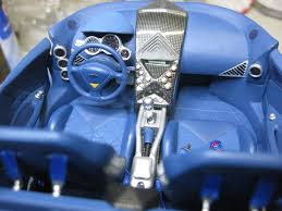 Ford Gt90 Engine. Perfect Basic Info With Ford Gt90 Engine. Ford ...
