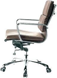 eames chair replica furniture reions chair replica lounge chair with ottoman replica chair replica lounge chair