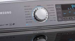 samsung activewash aquajet vrt.  Samsung Safety Agency Samsung Recall 28 Million TopLoading Washing Machines On Activewash Aquajet Vrt E