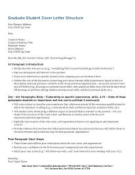phd cover letter cover letter duke omfar mcpgroup co