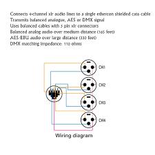 6 pin dmx wiring diagram wiring diagram libraries 6 pin dmx wiring diagram