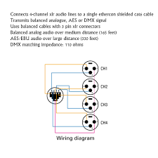 4 pin dmx wiring diagram wiring diagram library 5 pin dmx wiring diagram wiring diagram todaysdmx connectors diagram electrical wiring diagrams 4 pin dmx