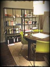 ideas work home. Interior Design Ikea Home Office Beautiful Ideas Awesome Of Work