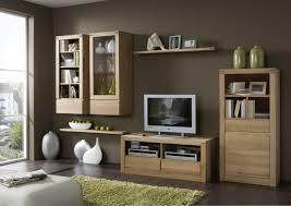 Emejing Wohnzimmer Schöner Wohnen Ideas - House Design Ideas ...