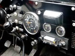 similiar chevy s head gasket keywords 150 vacuum diagram in addition 2000 chevy s10 2 2 engine head gasket