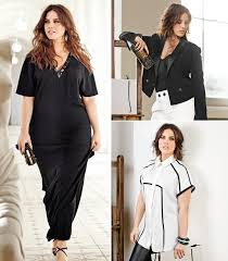 Plus Size Patterns Magnificent All In Good Style 48 New Plus Size Sewing Patterns Sewing Blog