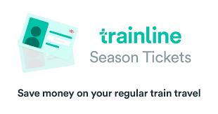 season tickets season ticket