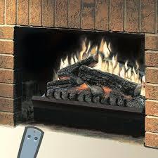 chimney free electric fireplace chimney free wall mount electric fireplace costco chimney free electric fireplace