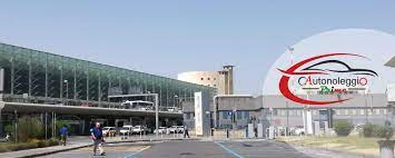 Noleggio Auto Aeroporto Catania Fontanarossa - Autonoleggio Low Cost