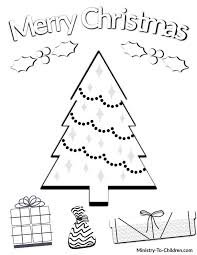 Our free coloring pages for adults and kids, range from star wars to mickey mouse. Christmas Coloring Pages For Kids 100 Free Easy Printable Pdf