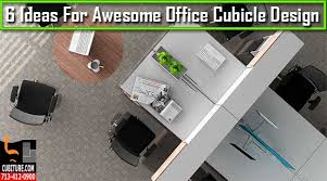 office cubicle design ideas. Office Space Design Ideas FR-460 Cubicle