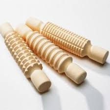 Patterned Rolling Pin Extraordinary 48 X Patterned Rolling Pins Ideal For Craft Baking MixedUpMissus