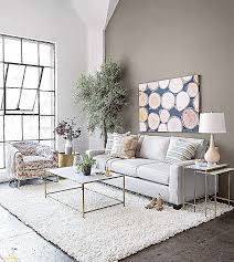 Small Modern Living Room Design Painting Awesome Decoration