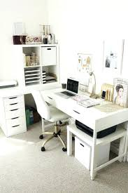 wall organizers home office. Ikea Office Organizers. Home Wall Organizer Desk Organization Ideas Reveal Ideas: Organizers