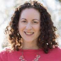 Juli Russell - Senior Manager, Digital Marketing & Sales at First Financial  Bank - First Financial Bank | LinkedIn