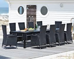 Patio Furniture For Sale Burlington Ontario