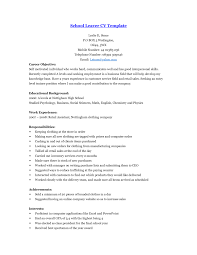 Collection Of Solutions Cover Letter For School Leavers Example
