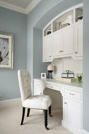 best colors for office. home officelove the soft colors and simple storage specialtydoorscom best for office s