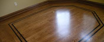 deep clean hardwood floors. Our Innovative Deep Cleaning System Is The Safest, Quickest And Easiest Way To Remove All Dirt, Grime Build-up On Your Hardwood Floors. Clean Floors O