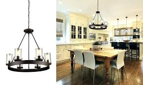 chandeliers modern rustic chandelier picture 1 of lighting contemporary with regard to plans 0 bedroom