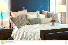 decorative bed pillow sets. Plain Decorative Decorative Bed Pillows Pillow Set For Runners And Matching Intended  Prepare Sets
