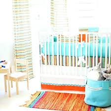 gender neutral crib bedding sets baby bedding sets neutral sol crib bedding set a zoom a a gender neutral baby baby bedding sets neutral gender
