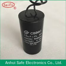exhaust fans capacitor ceiling fan capacitor 2 5uf capacitor cbb60 pictures photos