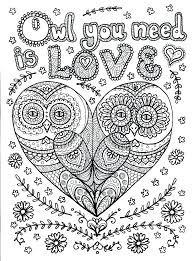 Love Coloring Pages Loves You Jesus Me Page Pdf God Is Sheet As