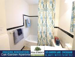 1 bedroom 1 bathroom apartment for at 325 garden lane in asaw al